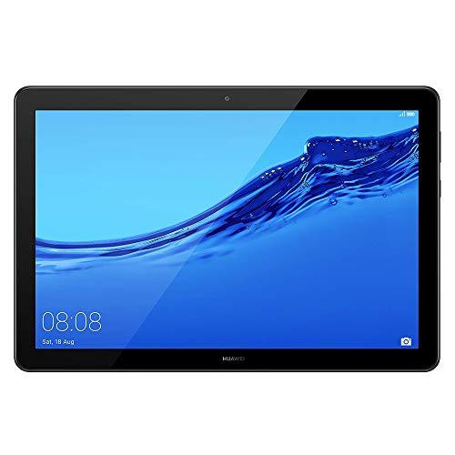 Huawei MediaPad T5 WiFi (4GB ram/64GB opslag) @ Amazon.de