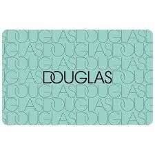 Douglas woensdagavond 11dec 25% korting oa Rituals