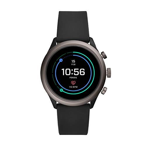 Fossil Sport Smartwatch Gen 4S @Amazon.de