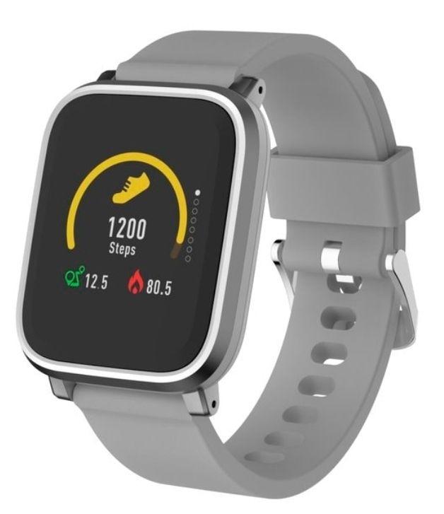 Morgen bij kruidvat Denver smartwatch