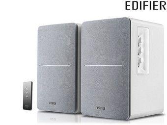 Edifier R1280T wit