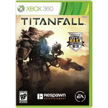 Titanfall (Xbox 360) voor € 34,99 @ Dixons / MyCom