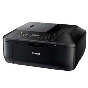 Canon MX475 All-in-one inkjet printer voor €40 @Scheer en Foppe