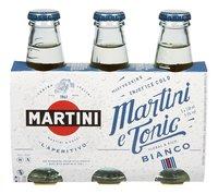 [Grendsdeal België] Colruyt reactie concurrent Martini