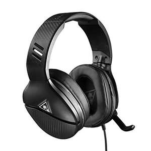 Turtle Beach Ear Force Recon 200 gaming headset @ Amazon.de