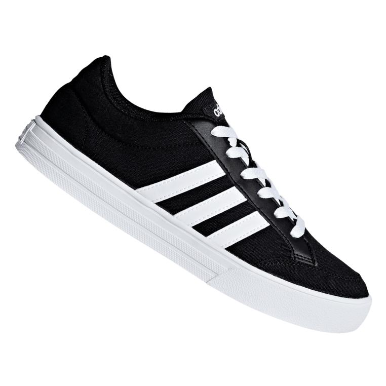 adidas VS Set sneakers + gratis verzending à €9,95 @ Geomix
