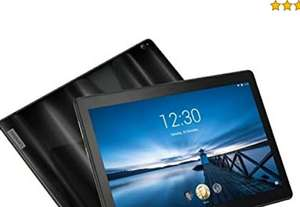 Lenovo P10 64gb/4gb tablet