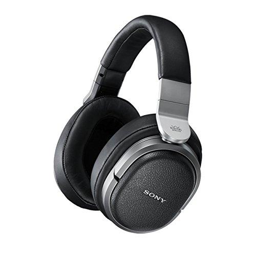 Sony Draadloze Digital Surround-hoofdtelefoon MDR-HW700DS