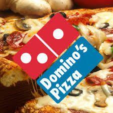 Domino's Pizza kortingscode: actueel overzicht