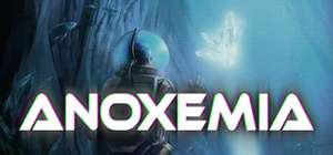 Gratis game Anoxemia (Steam) @ Indiegala