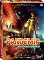 Pandemic legacy en uitbreidingen hoge korting @bol.com (overzicht)