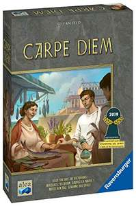 Bordspel Carpe Diem (Ravensburger)