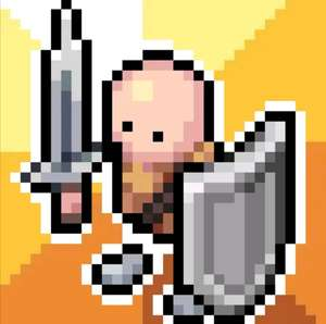 SFD: Rogue (android)