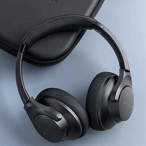 Anker Soundcore Life 2 - ANC Bluetooth Koptelefoon - Amazon.de