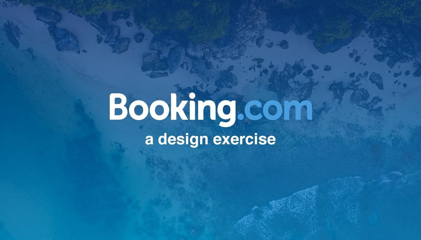 8% Cashback* Booking.com via PayPal (lees voorwaarden goed!)