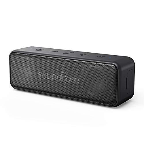 Soundcode a3109 Motion B draagbare bluetooth luidspreker