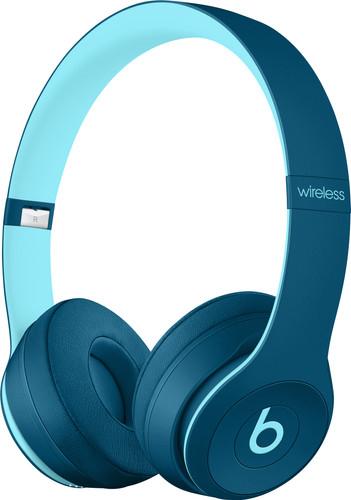Beats Solo3 Wireless - Div kleuren