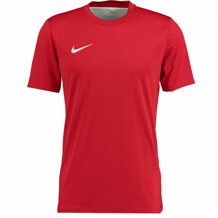 Nike Sport Shirt Dri Fit Heren €12,99 of Jongens €9,99 @ zeeman