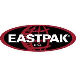 Tot 45% korting op Eastpak (o.a. Padded Pak'R) @ amazon.fr