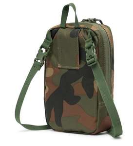 Herschel Supply Co. Sinclair Large Handtas/crossbody @ Bol.com