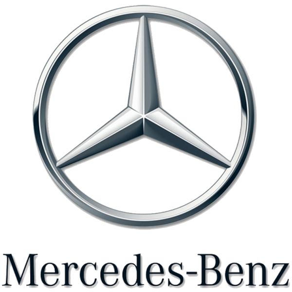 10% korting op alle artikelen uit de Mercedes Me Collection bij Mercedes