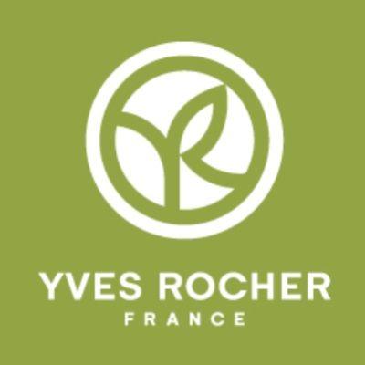 Yves Rocher kerstspel