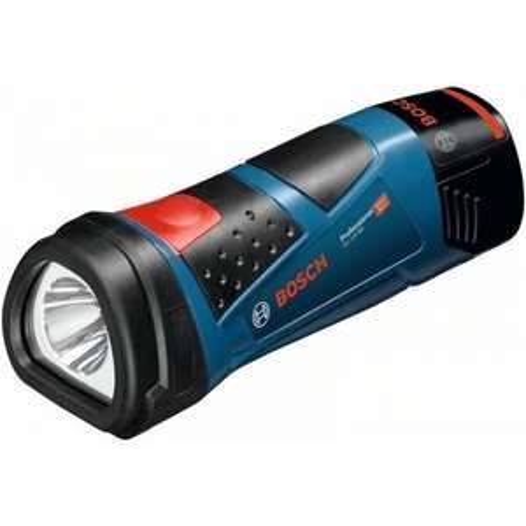 Bosch GLI PocketLED Professional LED (zonder accu en oplader) @Amazon.de