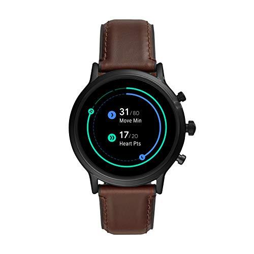 Fossil Gen.5 smartwatch horloge.