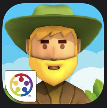 Temple Trap 3d gratis IOS app was €3,49