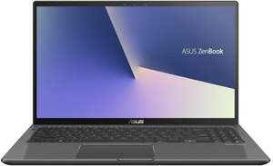 Asus ZenBook Flip RX562FD-EZ048T @ bol.com