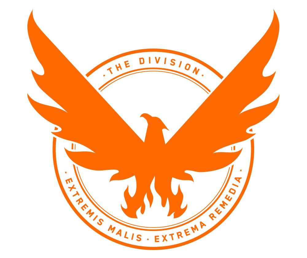 Tom Clancy's The Division 2 van 59,99 naar 14,99! Platform: PC