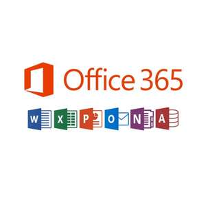 Office 365 Pro-plus voor studenten
