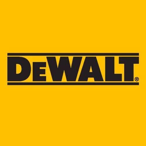 2 gratis accu's bij geselecteerde DeWalt body's