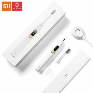 Xiaomi Oclean X elektrische tandenborstel met touchscreen uit Duitsland