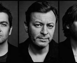 Gratis download  Live EP Manic Street Preachers