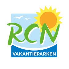 RCN Vakantieparken Eindejaarsknallers