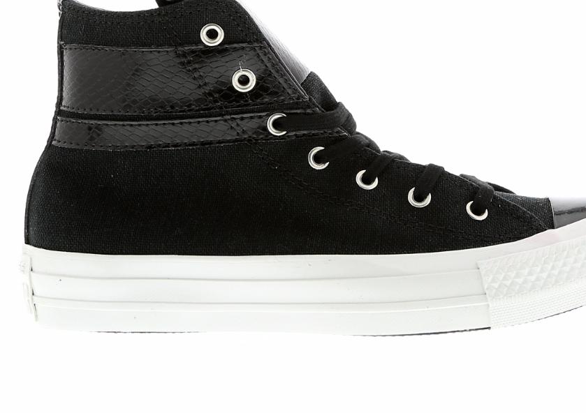 Veel sneakers voor €19,99 (o.a Converse en Vans) @ Foot Locker