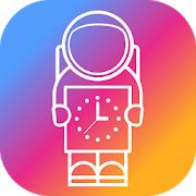 Kosmos - Work Time Tracker, Job Timesheet GRATIS