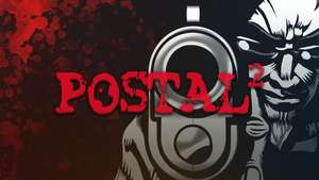 [GRATIS] Postal 2 bij GOG + POSTAL: Classic and Uncut