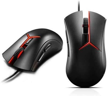 Lenovo Y Gaming Optical Mouse @ Lenovo Store