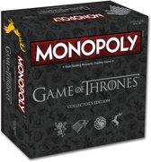 20% korting op Monopoly bij Bol.com