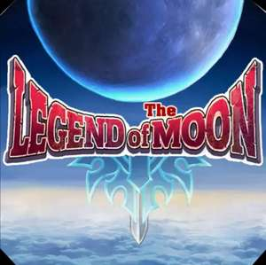The Legend of the Moon - 2D platform RPG (Android)