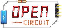 gratis items en kortingscodes bij opencircuit
