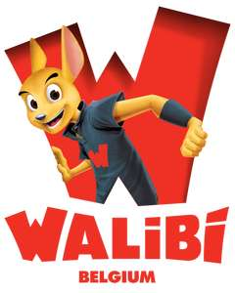 Kortingscode voor € 10,- korting @ Walibi België