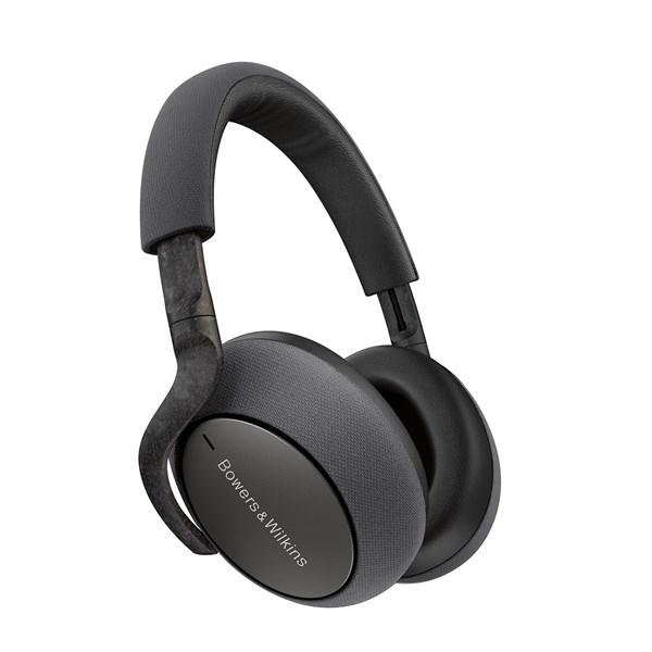 Bowers & Wilkins PX7 draadloze noise cancelling koptelefoon