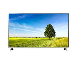Size does matter 86 inch 4k, HDR , 100hz thuisbioscoop