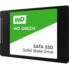 WD Green, 1 TB SSD voor €104,85 @ Alternate.nl