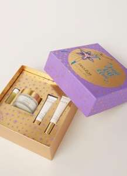 Decléor Jingle Lift & Firm gift set (Limited Edition) @ De Bijenkorf
