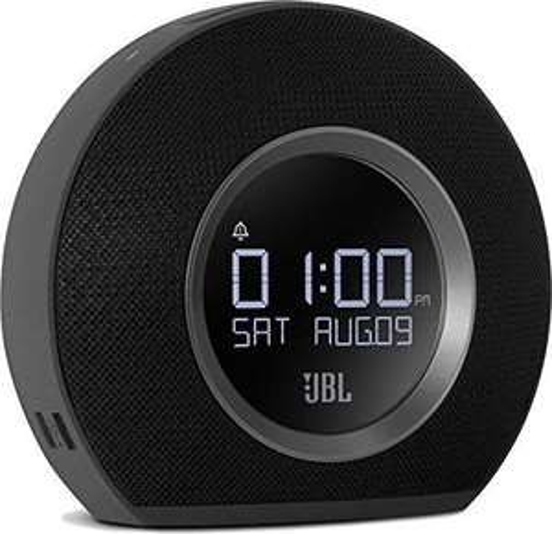 [Dagdeal] JBL Horizon Bluetooth Wekkerradio