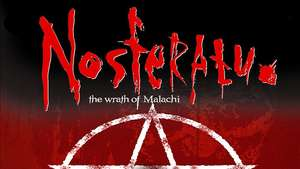 100.000 gratis Steam-keys voor Nosferatu: The Wrath of Malachi​ @ Razerzone